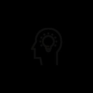 Texter für Unternehmen gesucht? Wir stehen Ihnen gern zur Verfügung. Außerdem betexten wir auch Websites für Startups.