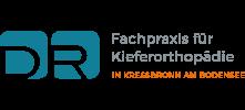 Dr_Richter_Logo_Web
