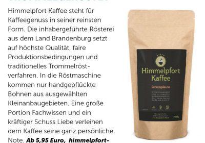 Himmelpfort-Kaffeeroesterei-2