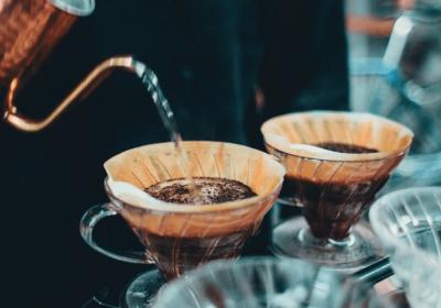 Himmelpfort-Kaffeeroesterei-4