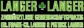 langer_logo_